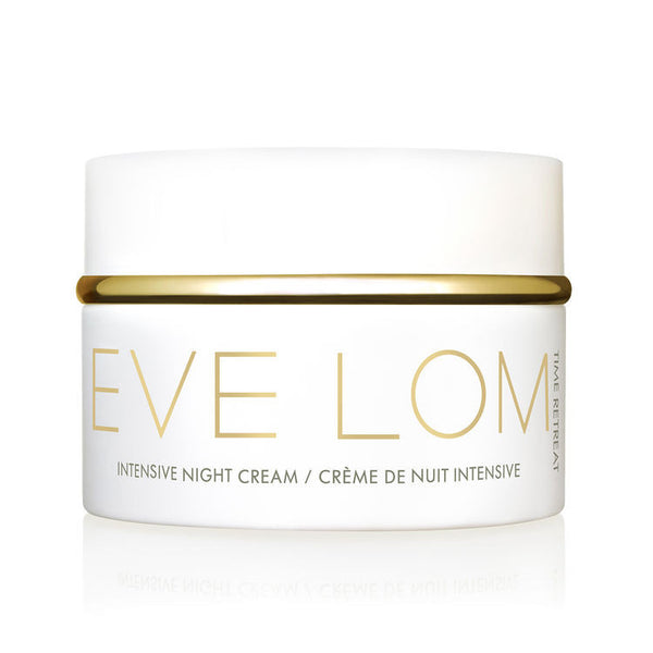 Eve Lom – Time Retreat Intensive Night Cream