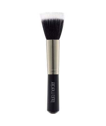 Laura Mercier – Brushes – Finishing Brush