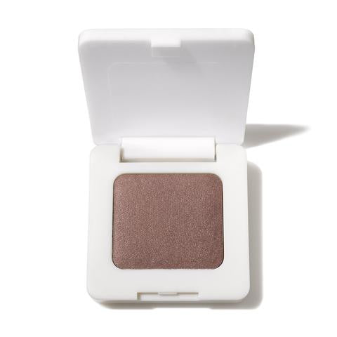 RMS Beauty – Eyeshadow – Swift Shadows