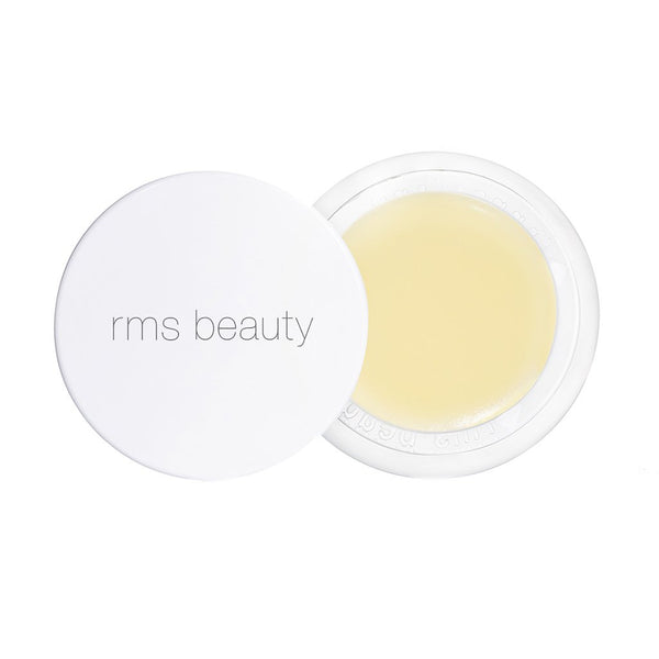 RMS Beauty – Lip & Skin Balm