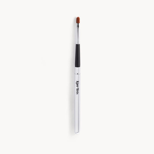 Kjær Weis – Brushes – Lips  – Lip Brush