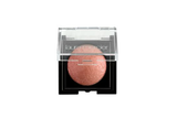 Laura Mercier – Eye – Baked Eye Colour