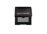 Laura Mercier – Eye – Sateen Eye Colour