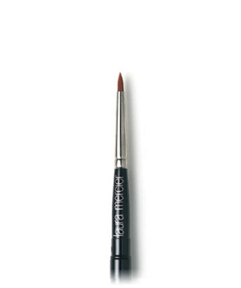 Laura Mercier – Brushes – Pointed Eye Liner