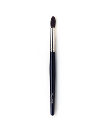Laura Mercier – Brushes – Pony Tail Brush