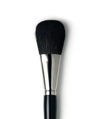Laura Mercier – Brushes – Powder Brush