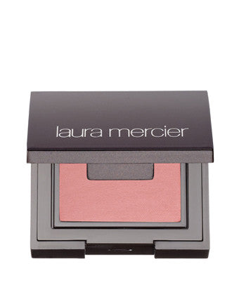 Laura Mercier – Blush – Second Skin Cheek Colour