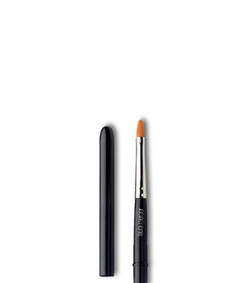Laura Mercier – Brushes – Secret Camouflage – Pull Apart
