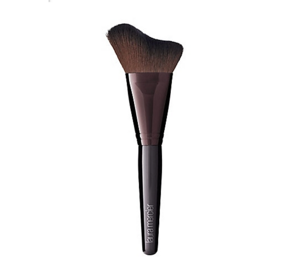 Brush – Glow Powder Brush