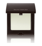 Laura Mercier – Powder – Pressed Setting Powder