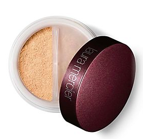 Laura Mercier – Powder – Mineral Illuminating Powder