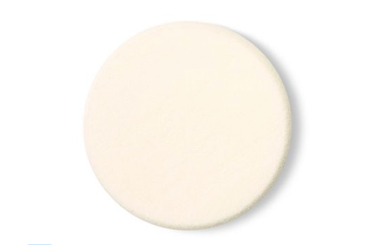 Laura Mercier – Accessories – Powder Sponge 2 pack