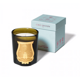 Trudon – Candle – L'Admirable