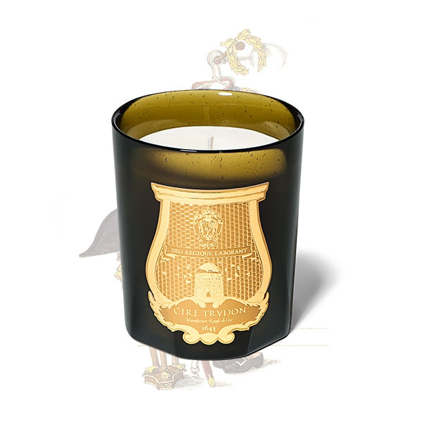Cire Trudon – Candle – Empire