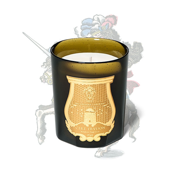 Trudon – Candle – Madeleine