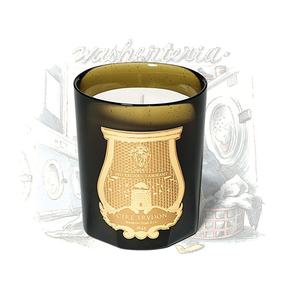 Trudon – Candle – Manon