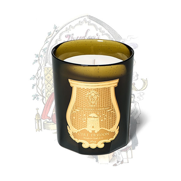 Trudon – Candle – Ottoman