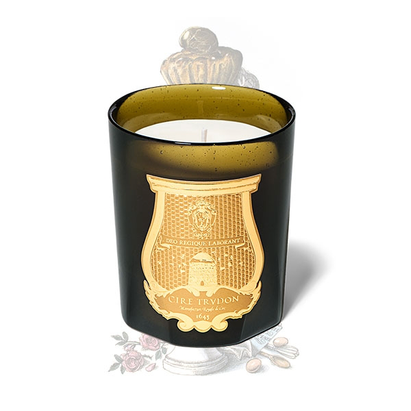 Trudon – Candle – Trianon