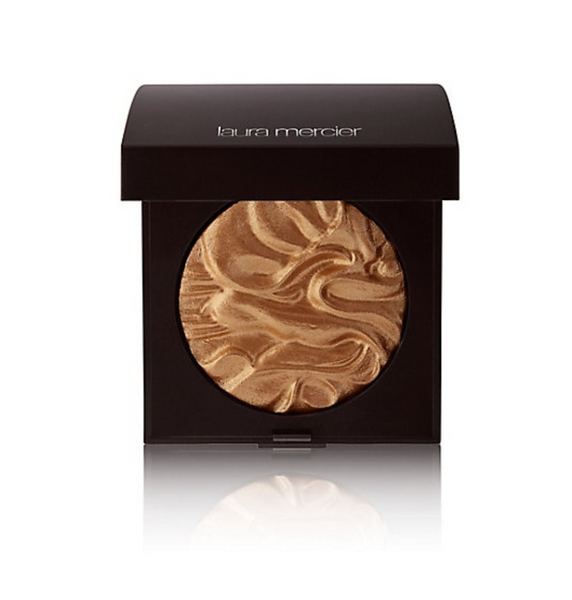 Laura Mercier – Powder – Face Illuminator