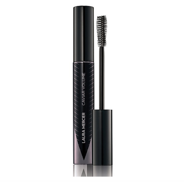 Caviar Volume Mascara