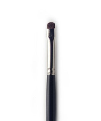 Laura Mercier – Brushes – Smudge Brush