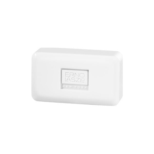 Erno Laszlo – White Marble Treatment Bar