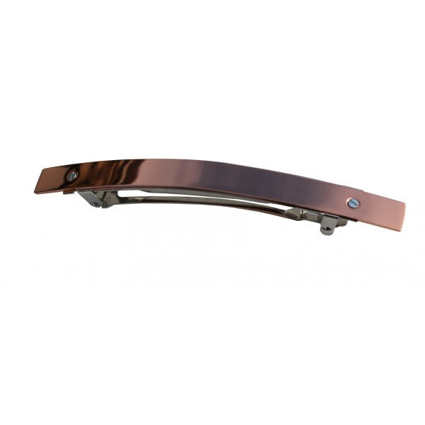 Sylvain Le Hen – Barrette 021 XL – Rose Gold