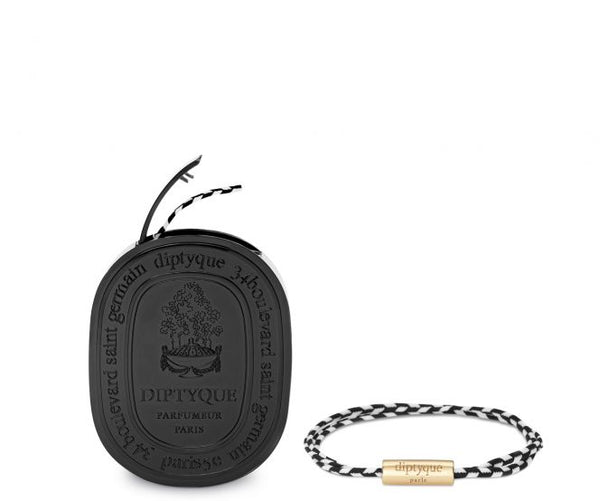 Diptyque – Perfumed Bracelet – Do Son