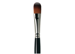 Laura Mercier – Brushes – Camouflage Powder Brush