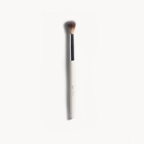 Kjær Weis – Brushes – Eye – Crease Brush