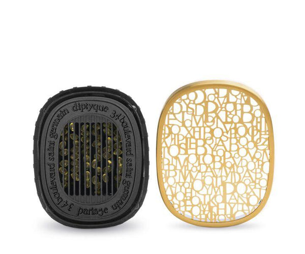 Diptyque – Electric Wall Diffuser Plug