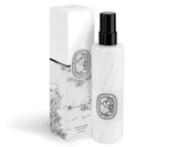 Diptyque – Do Son Bodymist