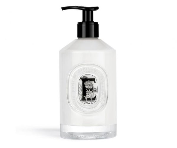 Diptyque – Art of Body Care – Velvet Hand Lotion