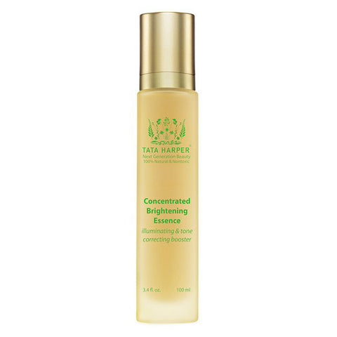 Tata Harper – Skincare – Concentrated Brightening Essence
