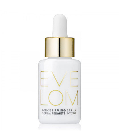 Eve Lom – Intense Firming Serum