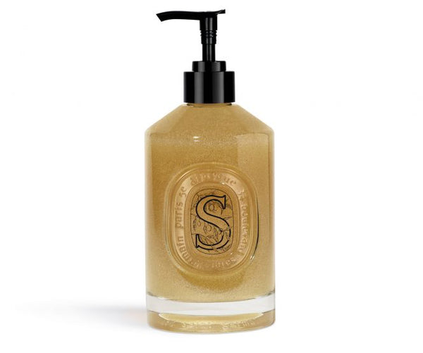 Diptyque – Art of Body Care – Exfoliating Hand Wash