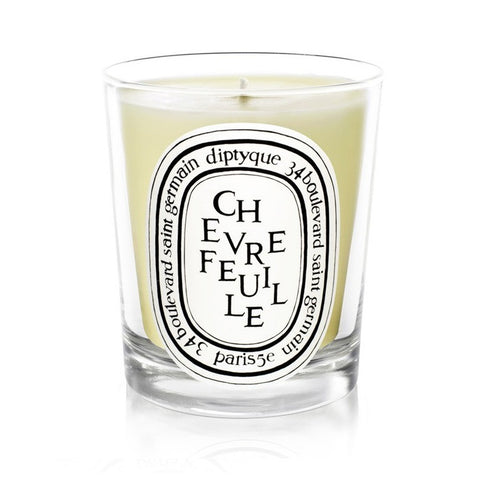Diptyque – Candle – Chevrefeuille (standard)
