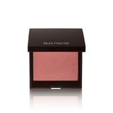 Laura Mercier – Blush – Colour Infusion