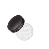 Laura Mercier – Powder – Invisible Loose Setting Powder