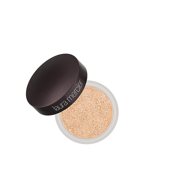 Laura Mercier – Mineral Powder