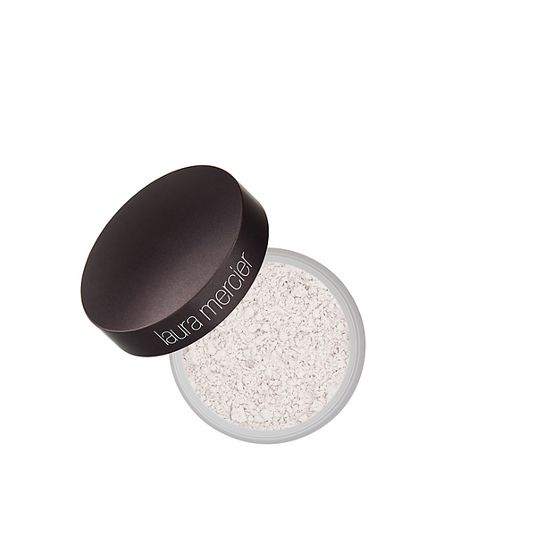 Laura Mercier – Powder – Secret Brightening Loose Powder