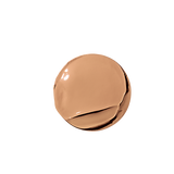 Oil-Free Silk Creme Photo Edition Foundation