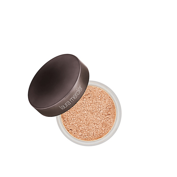 Powder – Translucent Glow Loose Setting Powder