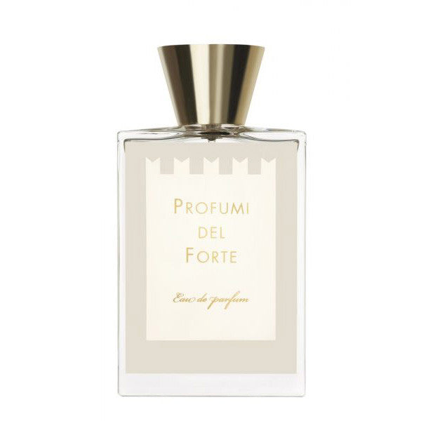 Profumi Del Forte – Forte by Night Nero