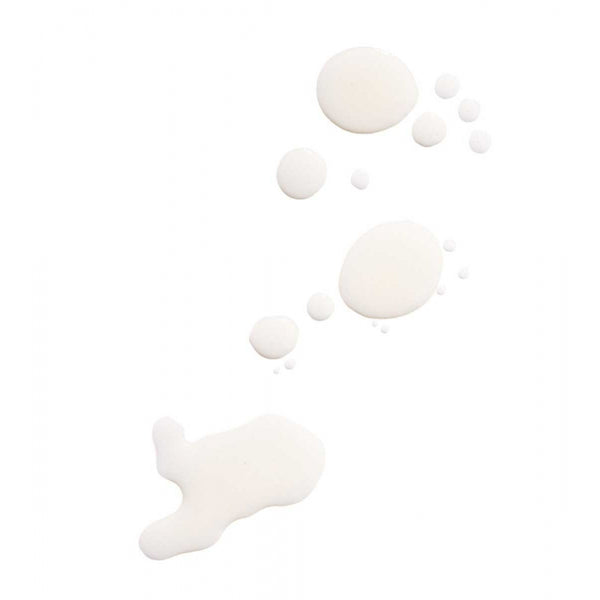 Tata Harper – Cleanser – Nourishing Cleansing Oil