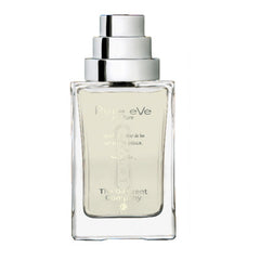 TDC – EdP – Pure eVe