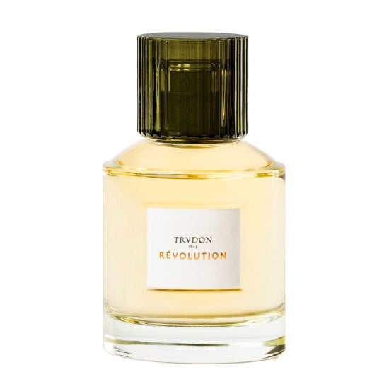 Trudon – EdP – Revolution