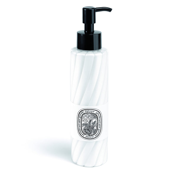 Diptyque – Eau Rose Hand & Body Lotion