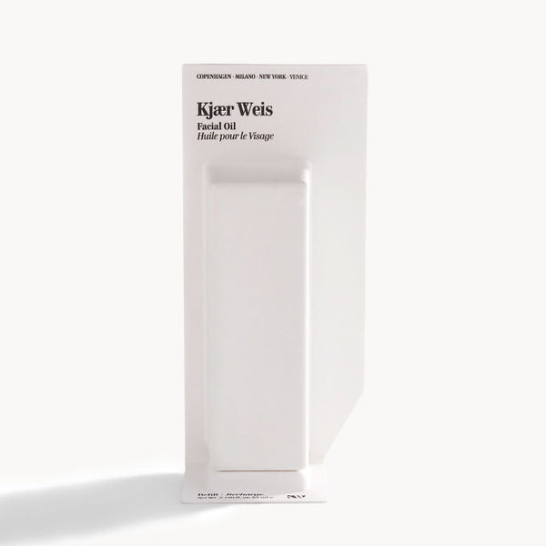 Kjær Weis - Face Oil