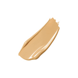 Laura Mercier – Foundation – Flawless Lumiere